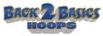 Back 2 Basics Hoops Basketball Academy